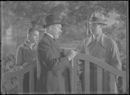 Bomans pojke : Ett filmlustspel med sång - image 70