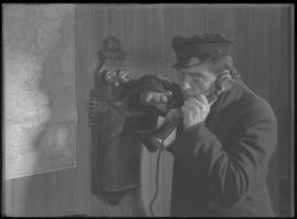 Bomans pojke : Ett filmlustspel med sång - image 77