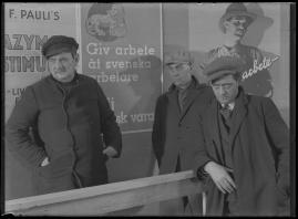 Bomans pojke : Ett filmlustspel med sång - image 78