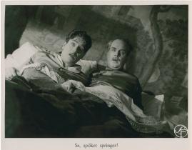 En natt på Smygeholm - image 44