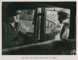 En natt på Smygeholm - image 36