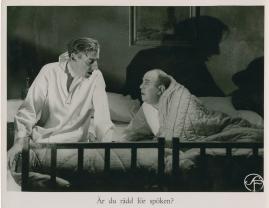 En natt på Smygeholm - image 16