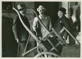 Pettersson & Bendel - image 69