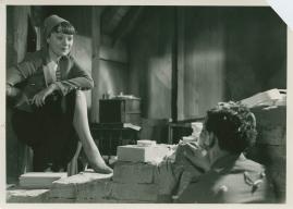 Pettersson & Bendel - image 70