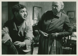 Pettersson & Bendel - image 23
