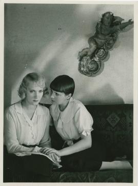 Pettersson & Bendel - image 48