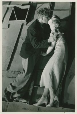 Pettersson & Bendel - image 49
