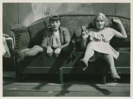 Pettersson & Bendel - image 72
