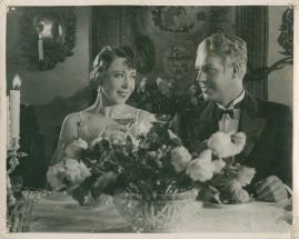 Pettersson & Bendel - image 24