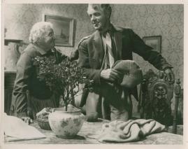 Pettersson & Bendel - image 96