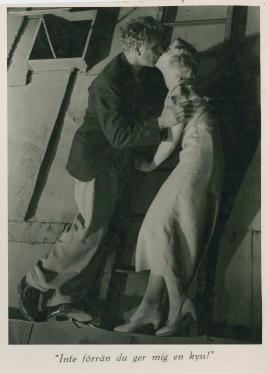 Pettersson & Bendel - image 3
