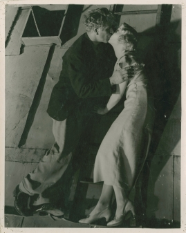 Pettersson & Bendel - image 74