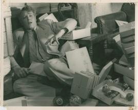 Pettersson & Bendel - image 51