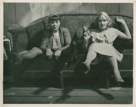 Pettersson & Bendel - image 52