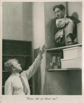 Pettersson & Bendel - image 97