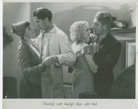 Pettersson & Bendel - image 26