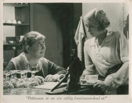 Pettersson & Bendel - image 8