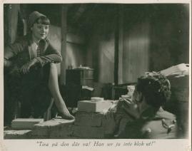 Pettersson & Bendel - image 9
