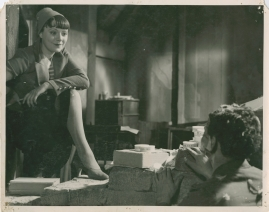Pettersson & Bendel - image 76