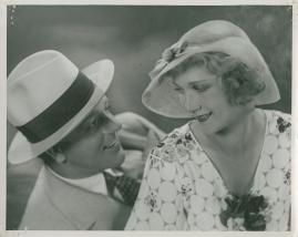Pettersson & Bendel - image 77