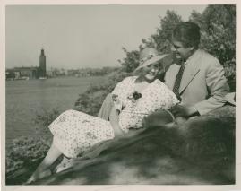 Pettersson & Bendel - image 11