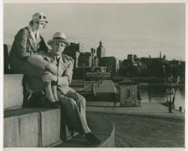 Pettersson & Bendel - image 12