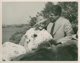 Pettersson & Bendel - image 29