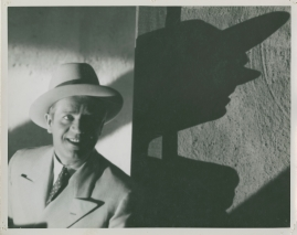 Pettersson & Bendel - image 100