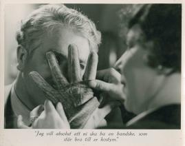 Pettersson & Bendel - image 30