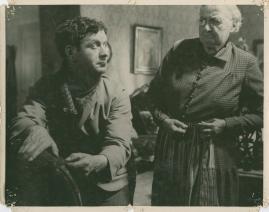Pettersson & Bendel - image 54