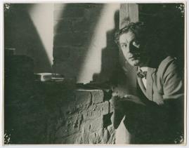 Pettersson & Bendel - image 15