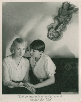Pettersson & Bendel - image 79