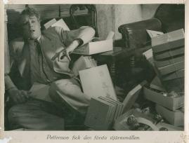 Pettersson & Bendel - image 36