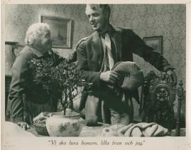Pettersson & Bendel - image 57