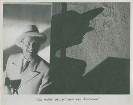 Pettersson & Bendel - image 59