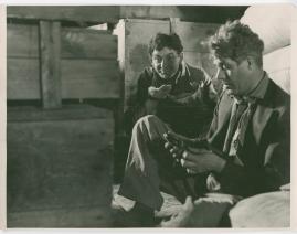Pettersson & Bendel - image 80