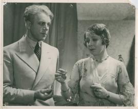 Pettersson & Bendel - image 37