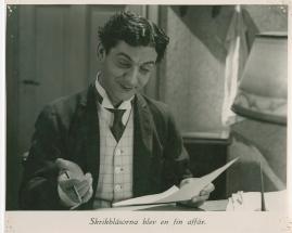 Pettersson & Bendel - image 38
