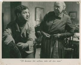 Pettersson & Bendel - image 84