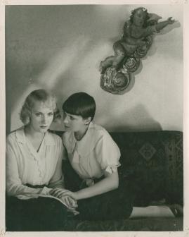 Pettersson & Bendel - image 85