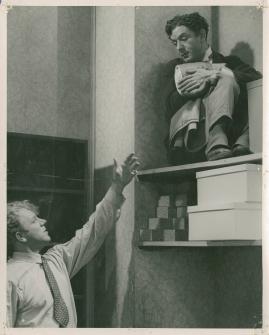 Pettersson & Bendel - image 16