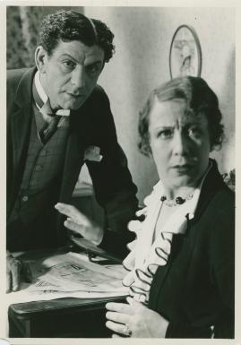 Pettersson & Bendel - image 88