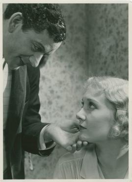 Pettersson & Bendel - image 89