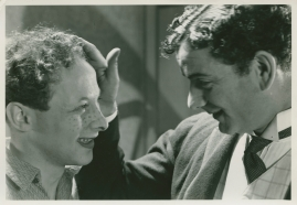 Pettersson & Bendel - image 90
