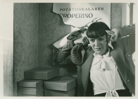 Pettersson & Bendel - image 107