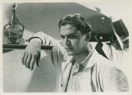 Pettersson & Bendel - image 19