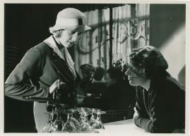 Pettersson & Bendel - image 66