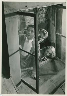 Pettersson & Bendel - image 21
