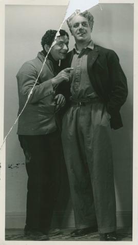 Pettersson & Bendel - image 92