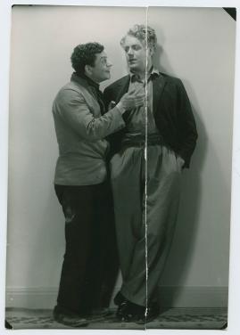 Pettersson & Bendel - image 108